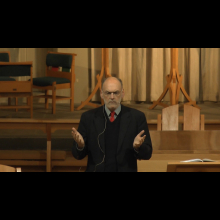 Embedded thumbnail for A Christian Response to Assisted Suicide - Nigel Biggar
