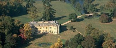 Hartwel House