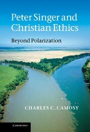 Peter Singer & Christian Ethics