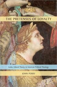 The Pretenses of Loyalty