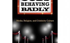 God's Behaving Badly