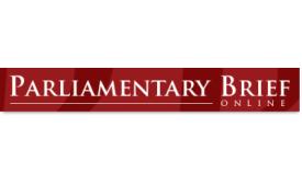 Parliamentary Brief