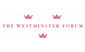 The Westminster Forum